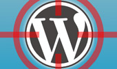 News - WordPress Websites Targeted by Hackers