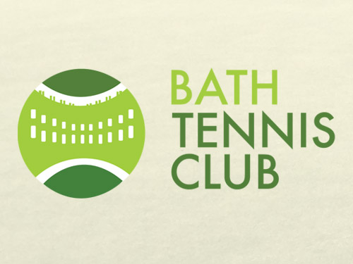bath-tennis-club