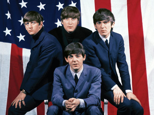 beatles-us-50th