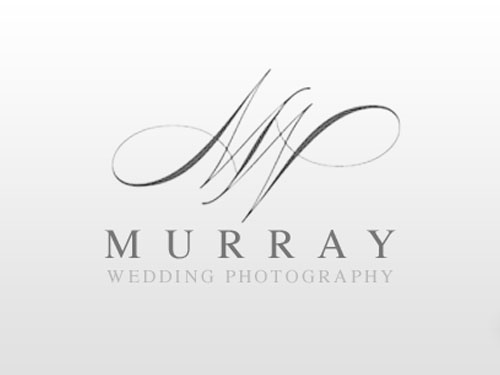 murrary-photography